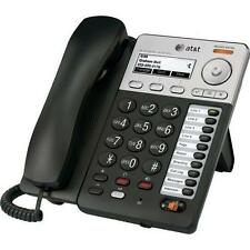AT&T SB35020 Syn248 Corded Deskset Phone for SB35010 Analog Gateway System