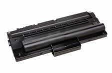 ML1710D3 MICR Toner 3000 Page Yield for Samsung ML1510/1710/1740/1750 Printer