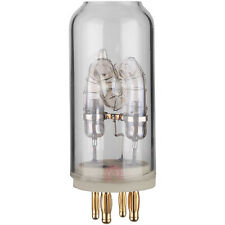Bolt Flashtube for VB-22 Bare-Bulb Flash