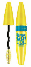 Maybelline The Colossal Go Extreme Volum' Waterproof Mascara - Black