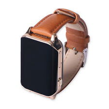 New Smart Watch GPS Tracker Elderly Adults Tracking Device Heart Rate Monitoring