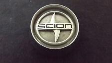 Scion XB XA OEM Wheel Center Cap Chrome Finish PT904-52040-00 F-109-1