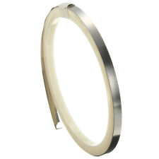 1M 5mmx0.15mm Pure Ni Plate Nickel Strip SheetTape for Battery Pack Welding DIY
