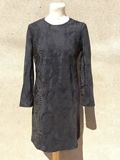 "ROBE ""SEE BY CHLOE"" T36(F)/40(I)/4(USA)/8(GB)/36(D) - TBE"