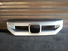 2009-2011 Honda Pilot Front Radiator Grille 75100-SZA-A0