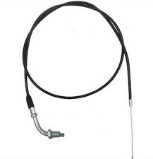 45 inch Throttle Cable Hook style (39 in sleeve) For 110cc- 150cc Dirt Bike