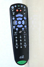 NEW Dish Network Bell ExpressVu 3.4 #1 IR 322 301 311 3100 Remote Model # 155153