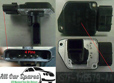 Ford Mondeo MK3 / Jaguar X-Type 2.0 TD - MAF / Mass Air Flow Sensor / Meter