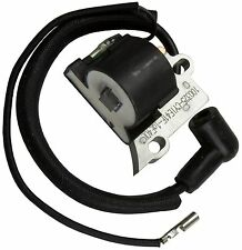 IGNITION COIL FITS McCULLOCH MAC CAT 318 335 436 440 441