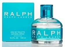 Treehousecollections: Ralph By Ralph Lauren EDT Perfume Spray For Women 100ml
