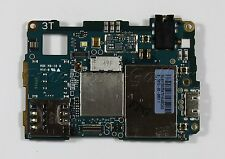 OEM UNLOCKED SONY XPERIA E3 D2203 REPLACEMENT 4GB LOGIC BOARD MOTHERBOARD