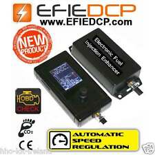 Hho Efie Dcp digital control panel for hho kit Oxy-Hydrogen H-POWER car truck