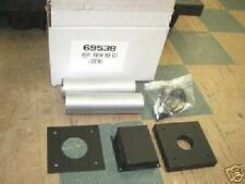 FRESH AIR KIT for CORN  WOOD PELLET STOVE FURNACE