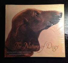 The Nature of Dogs by Mary Ludington (2007, Hardcover)
