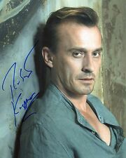 Robert Knepper - T-Bag - Prison Break - Signed Autograph REPRINT