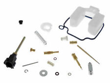 Honda TRX 500 Foreman Carburetor/Carb Repair Kit 2005-2011