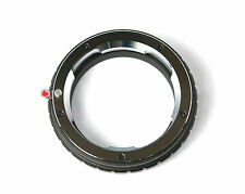 LEICA Leitz M Mount Lens to SONY NEX Mount Adapter Ring   - AUSPOST