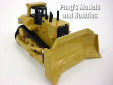 CAT D11 (D11T) Bulldozer 1/63 Scale Diecast Metal Model by Toy State