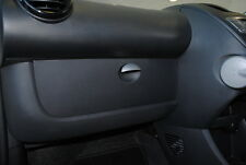 Citroen C1 Peugeot 107 Toyota Aygo Glove Box Lid Black New + Genuine 1608388480