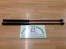 Range Rover L322 2002-2012  Boot / Tailgate  Gas Struts BHE760020 x2