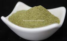 Dried Herbs: PASSIONFLOWER  Powder (Passiflora incarnata)  50g.