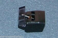 243-D6 TURNTABLE STYLUS RECORD NEEDLE for Audio Empire 150 150C DSN-55 YM10C