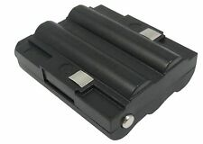 Premium Battery for Midland GXT850, GXT740, GXT710VP3, GXT300, GXT757, GXT555VP4