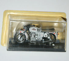 IXO - MOTO GUZZI V7 SPECIAL (1967) - Motorcycle Model Scale 1:24