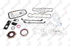IVECO DAILY III 29 L 11 1999.05-  8140.43C 8140.43B 78KW FULL GASKET SET