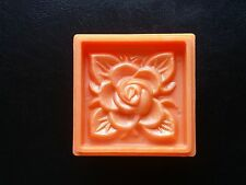 Moon cake plastic molds #NL150-19 Khuon Trung Thu