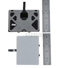 "A1278 13"" Unibody Trackpad Touchpad Mid 2009 2010 2011 12 For Macbook Pro SR1G"