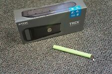 OEM Replacement Battery: TDK Life On Record A25 TREK PLUS Wireless Speaker
