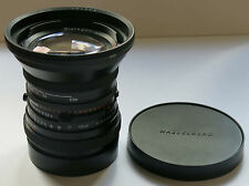 Hasselblad 40mm Zeiss Distagon CF cle lentille F4 (mint boxed)