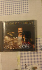 YANNI - LIVE AT THE ACROPOLIS  - CD