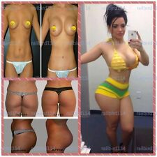 USA SELLER WOMEN TRANSGENDER Fast Breast Enlargement CREAM HIPS GET THICK