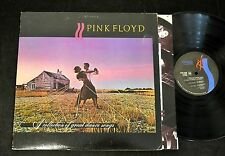 Pink Floyd Columbia 37680 A Collection Of Great Dance Songs