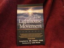 The Lighthouse Movement Handbook by Cornell Haan 1999 PB Buy 3 Get 1 FREE
