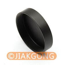 Metal Rear Lens Cover cap for M42 42mm Screw Lens