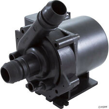 "Cal Spas Grundfos Circulation Pump - 110V, 1"" Barbs, 12-18 GPM - 59896291"