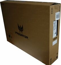 Acer Predator G5-793-72AU 17.3 i7-6700HQ 2.6GHz 16GB NVIDIA GeForce 1060 6GB NEW