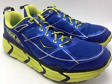 7D3 HOKA Challenger ATR Running Training Jogging Athletic Men Shoes Size 12