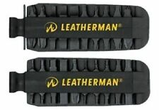 LEATHERMAN BIT KIT  FOR  WAVE , CHARGE & SURGE ex ------------------------------