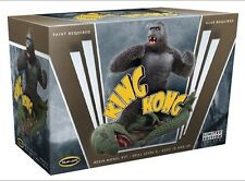 Polar Lights 1:72 King Kong Resin Model Kit POL923 PLL923
