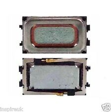 Ear earpiece Speaker For Nokia nokia 3720C Classic Repair Part