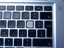 "13"" inch Apple Macbook Air replacement Keyboard Key 2008 & 2009 A1237 A1304"