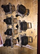 BMW E38, E39 M50 M52 M60 OEM Bremi Ignition Coil