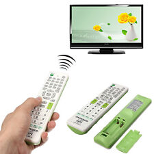 TV Remote Control Controller For Panasonic Samsung SONY LG Haier TCL Konka HDTV