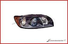 Scheinwerfer rechts Xenon Volvo S40  headlamp xenon right SWE