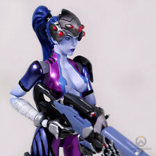 New Anime Gift Overwatch New Heroes Widowmaker Amélie Lacroix Action Figure