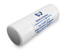 Replacement Welch Allyn 72200 (NiCd) Nickel Cadmium Medical Battery for Welch Al
